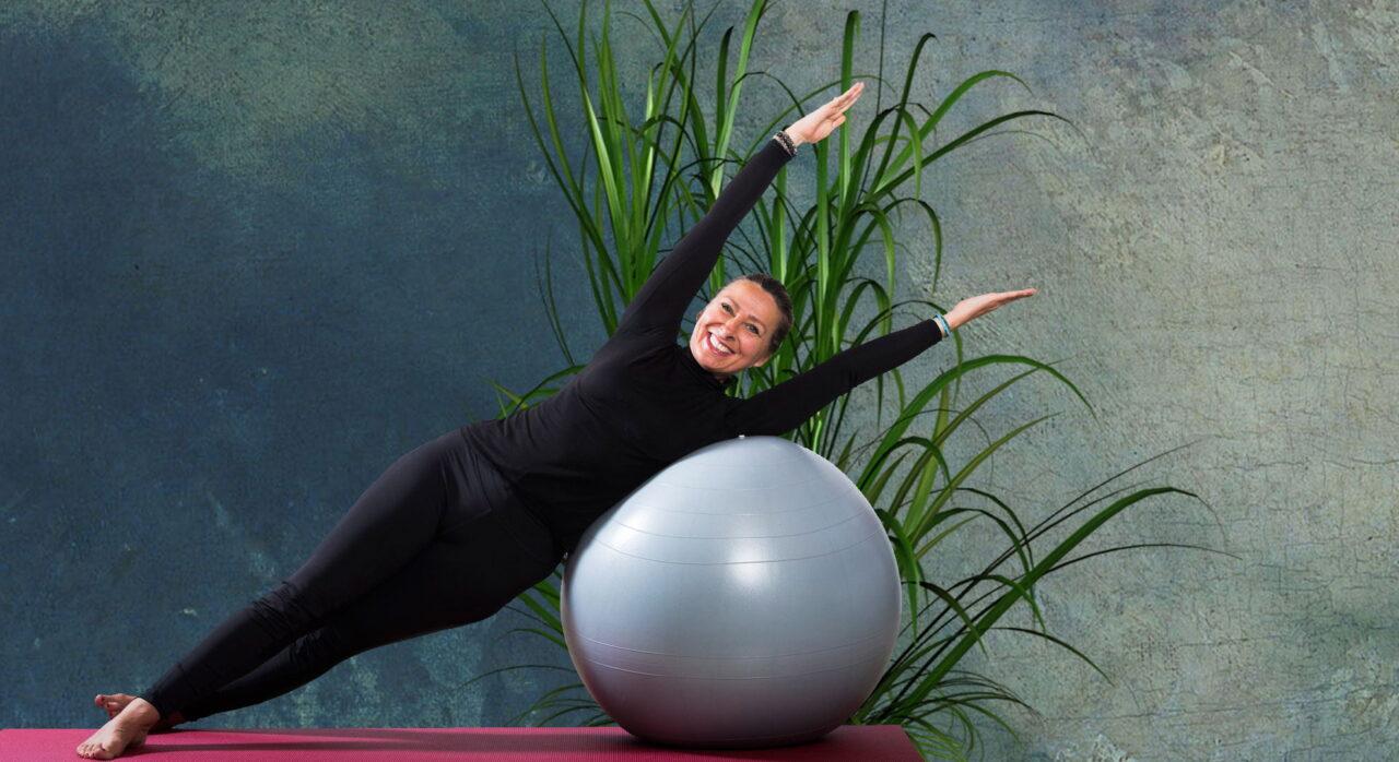 espace-cityzen-paris-pratiques-cours-hebdomadaires-pilates-ball