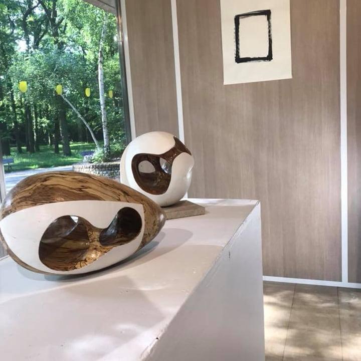 Espace City'zen Paris exposition