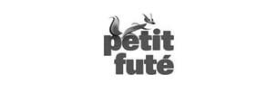 espace cityzen paris presse ils parlent de nous_0002_Logo Petit futé