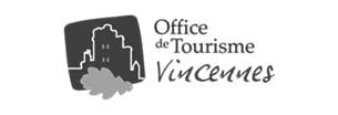 espace cityzen paris presse ils parlent de nous_0003_Logo Office de Tourisme Vincennes