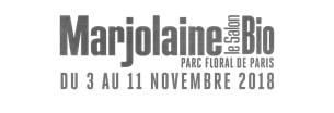 espace cityzen paris presse ils parlent de nous Logo Marjolaine 2018