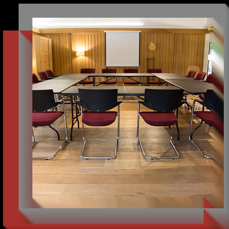 salle du ponant espace cityzen paris conferences seminaires evenements location offre btob entreprise nature parc floral