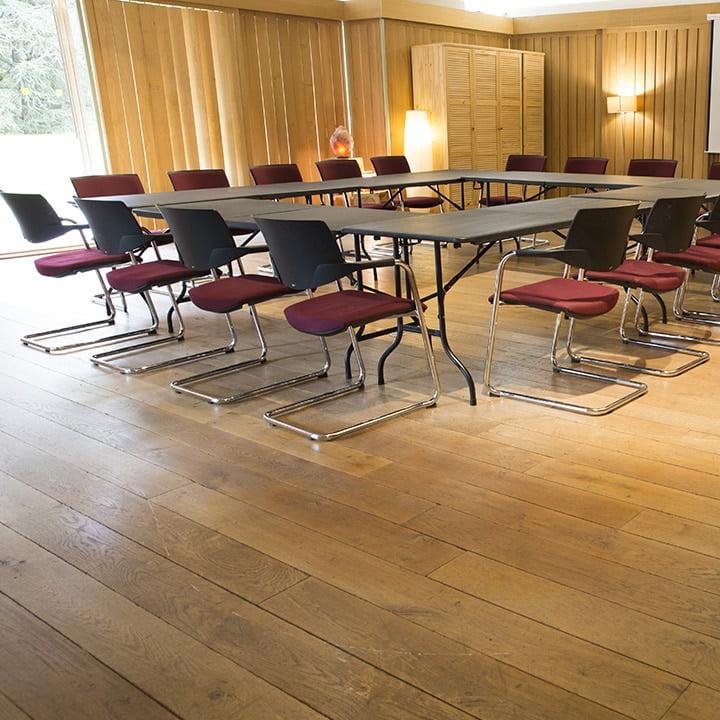 Espace City'zen Paris séminaire entreprise salle à louer pour vos évènements