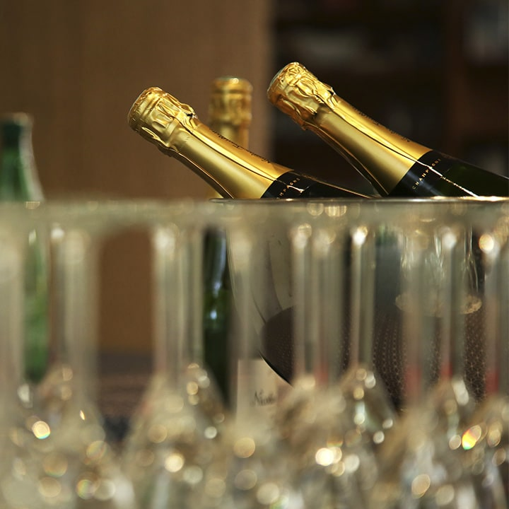 Espace City'zen Paris offre entreprise b2b location de salles séminaires nature à Paris champagne