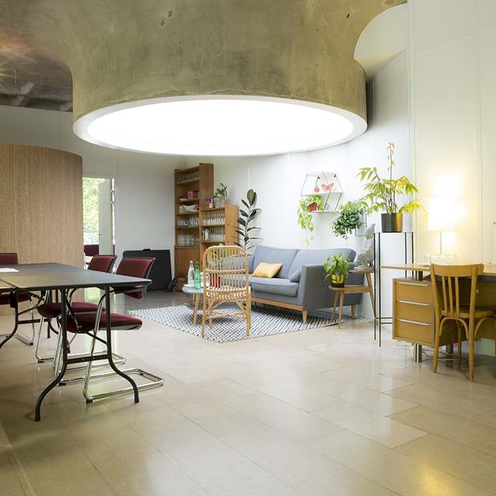 espace-cityzen-paris-entreprises-b2b-location-salles-seminaires-nature-paris