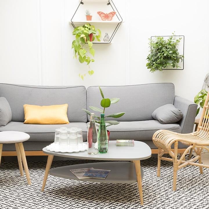 Espace City'zen Paris offre entreprise b2b location de salles séminaires espace pause