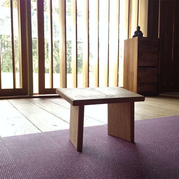espace-cityzen-paris-nature-zen-ressourcement-75012-yoga-shoggis