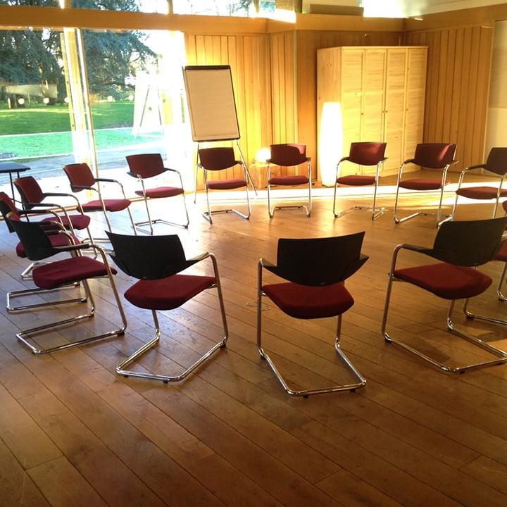espace-cityzen-paris-nature-zen-ressourcement-75012-offre-entreprise-location-salles