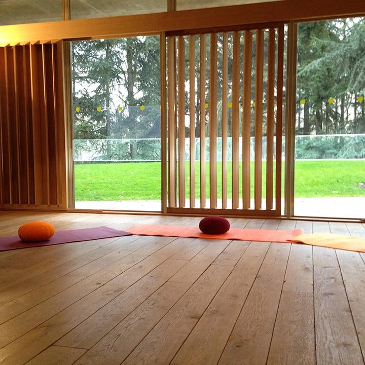 espace-cityzen-paris-nature-zen-ressourcement-75012-salle-yoga