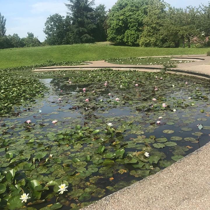 espace-cityzen-paris-nature-zen-ressourcement-75012-parc-floral