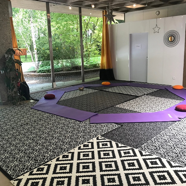 espace-cityzen-paris-nature-zen-ressourcement-cours-hebdomadaires