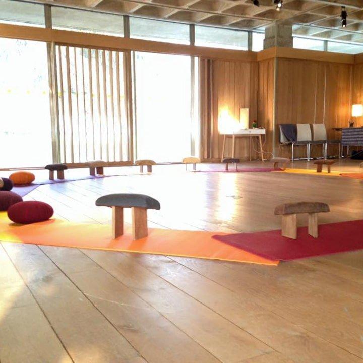 espace-cityzen-paris-nature-zen-ressourcement-75012-dojo