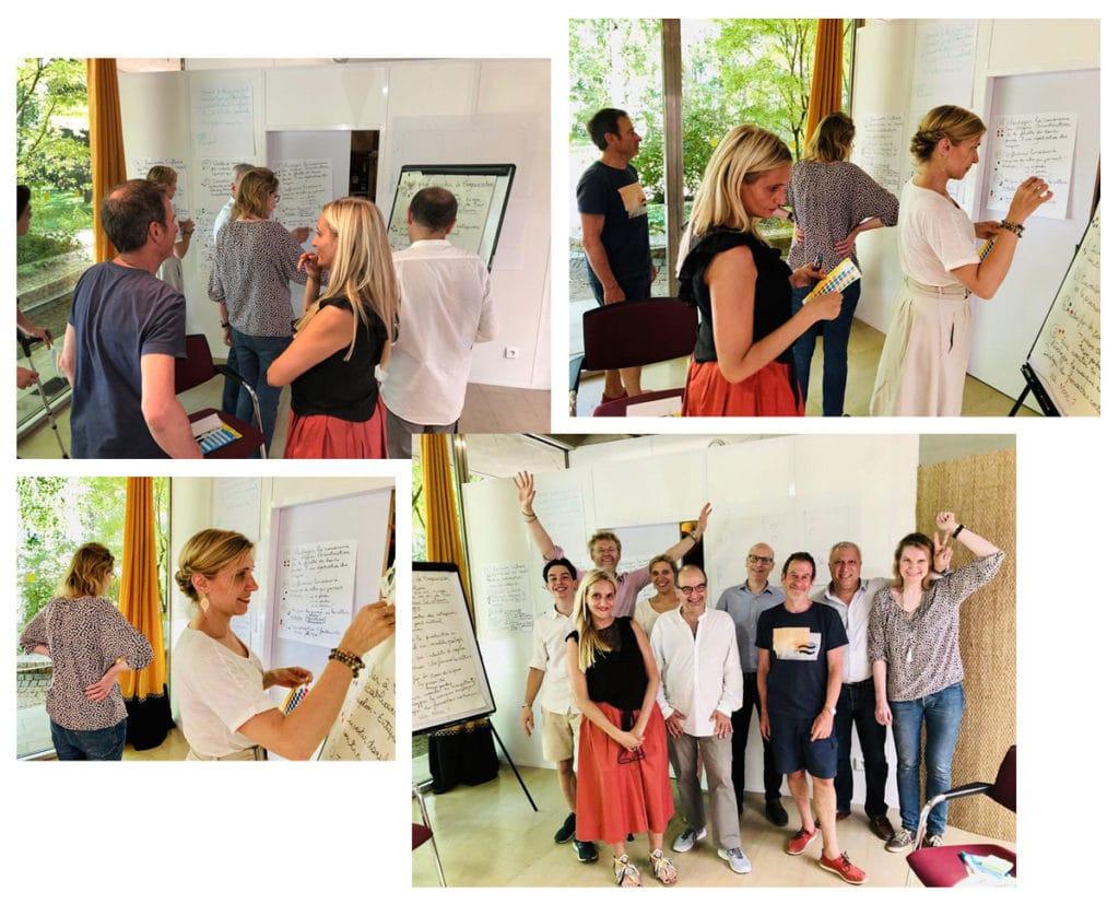 teambuilding utilite sociale solidaire espace cityzen paris entreprises