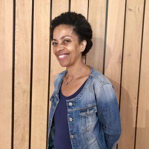 professeur Espace City'zen Paris Florence Jaillier