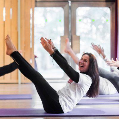 espace-cityzen-paris-cours-hebdomadaires-75012-vincennes-pilates-yoga-qi-cong-tai-chi