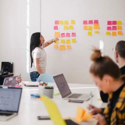 espace-cityzen-paris-formations-ateliers-entreprise-seminaires-animations-teambuilding-facilitation-intelligence-collective