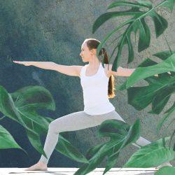 Cours hebdomadaires hatha yoga espace city'zen paris parc floral 75012 vincennes