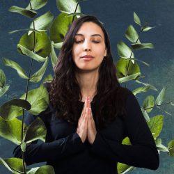 espace-cityzen-paris-pratiques-cours-meditation
