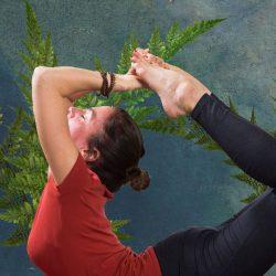 espace-cityzen-paris-pratiques-cours-yoga-sivanenda